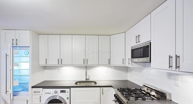 2 Bedrooms, Gramercy Park Rental in NYC for $4,148 - Photo 1