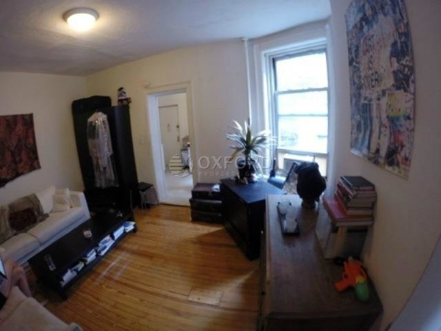 2 Bedrooms, Gramercy Park Rental in NYC for $3,225 - Photo 1