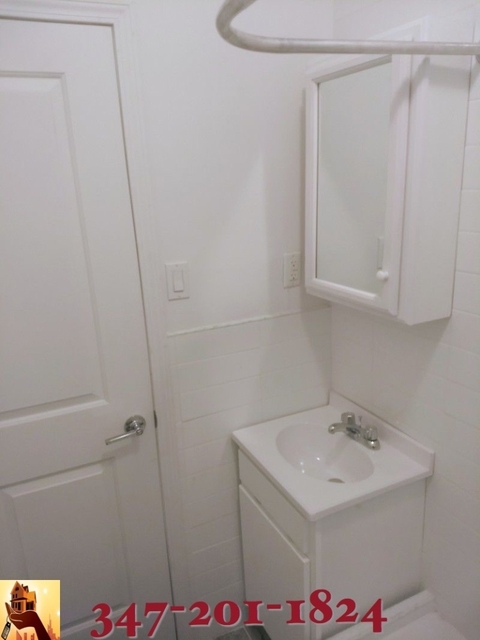 3 Bedrooms, Belmont Rental in NYC for $1,900 - Photo 2