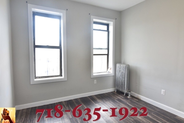 2 Bedrooms, Belmont Rental in NYC for $1,595 - Photo 1