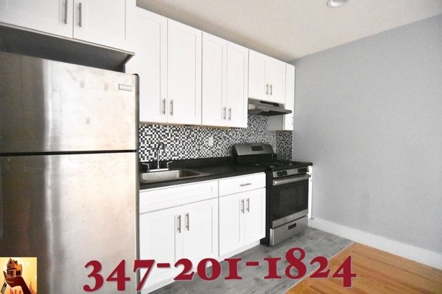 1 Bedroom, Fordham Manor Rental in NYC for $1,495 - Photo 2