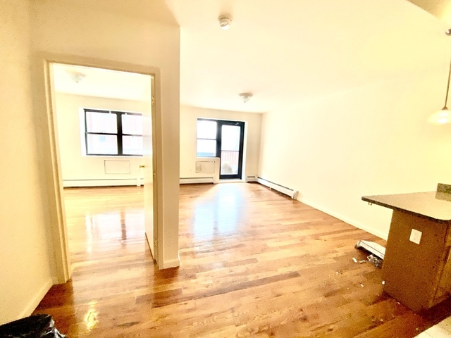 1 Bedroom, Long Island City Rental in NYC for $2,230 - Photo 1