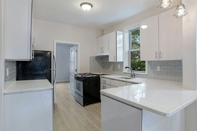 4 Bedrooms, East Flatbush Rental in NYC for $2,695 - Photo 2