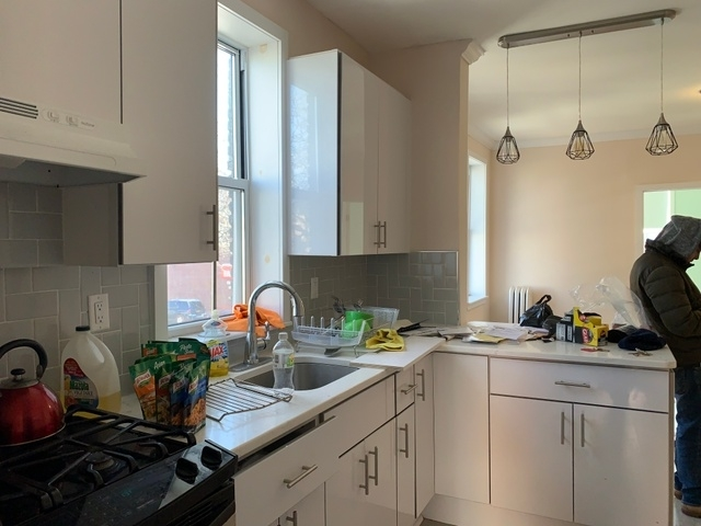 4 Bedrooms, East Flatbush Rental in NYC for $2,695 - Photo 1