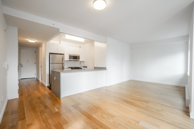 Studio, Hell's Kitchen Rental in NYC for $2,997 - Photo 2
