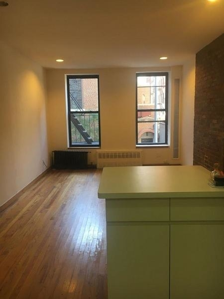 Studio, Lenox Hill Rental in NYC for $1,906 - Photo 1