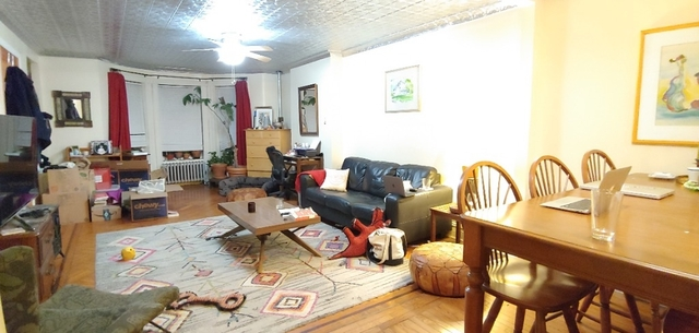 2 Bedrooms, Sunset Park Rental in NYC for $2,450 - Photo 2