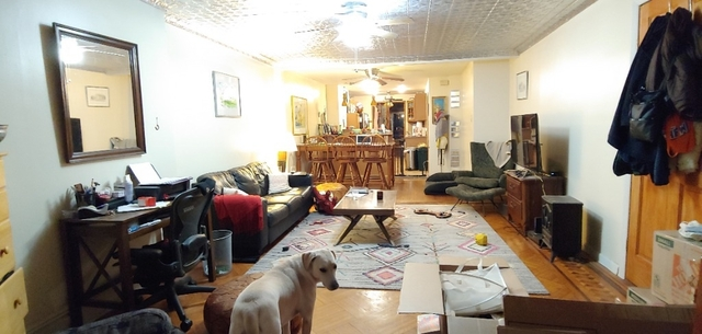2 Bedrooms, Sunset Park Rental in NYC for $2,450 - Photo 1