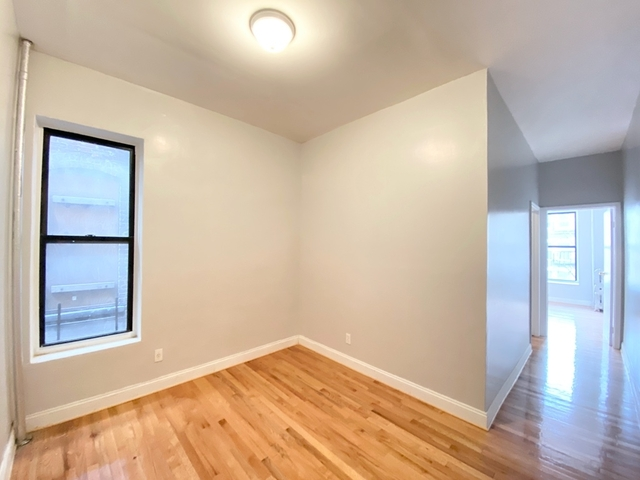 3 Bedrooms, Washington Heights Rental in NYC for $2,600 - Photo 1