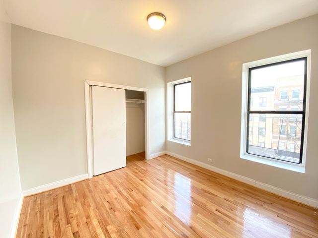 3 Bedrooms, Washington Heights Rental in NYC for $2,600 - Photo 2