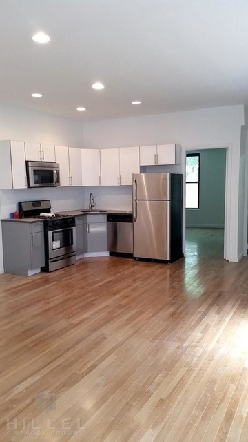 4 Bedrooms, Flatbush Rental in NYC for $2,975 - Photo 1