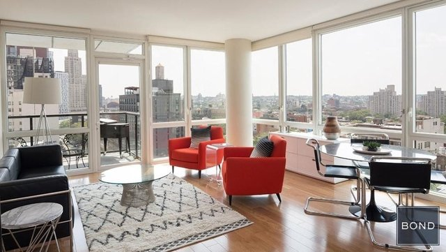 1 Bedroom, Downtown Brooklyn Rental in NYC for $3,667 - Photo 1
