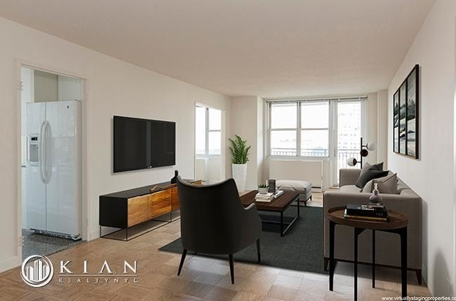 2 Bedrooms, Yorkville Rental in NYC for $6,495 - Photo 2
