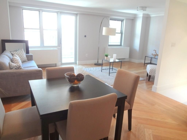 2 Bedrooms, Manhattan Valley Rental in NYC for $5,500 - Photo 1