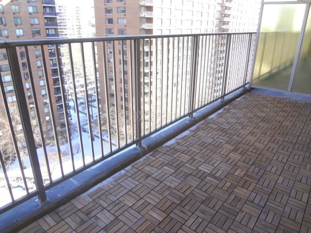 2 Bedrooms, Manhattan Valley Rental in NYC for $5,500 - Photo 2