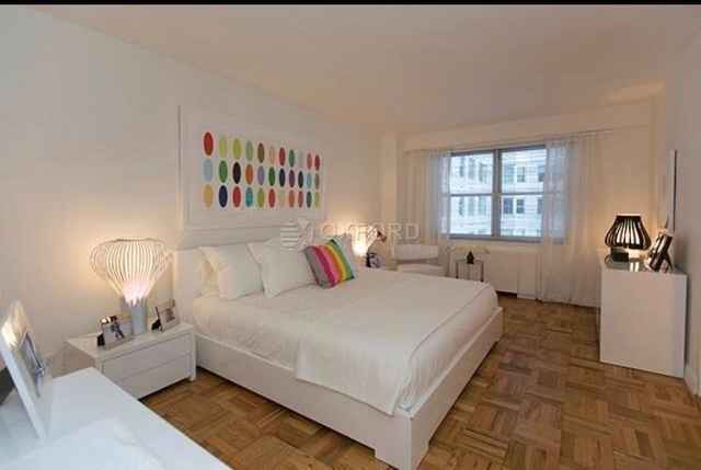 3 Bedrooms, Upper East Side Rental in NYC for $6,395 - Photo 1