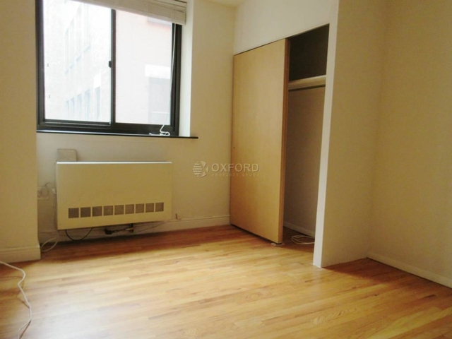 2 Bedrooms, Gramercy Park Rental in NYC for $4,295 - Photo 2
