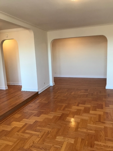 1 Bedroom, Forest Hills Rental in NYC for $1,980 - Photo 2