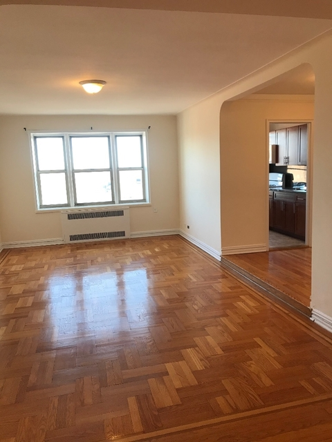 1 Bedroom, Forest Hills Rental in NYC for $1,980 - Photo 1