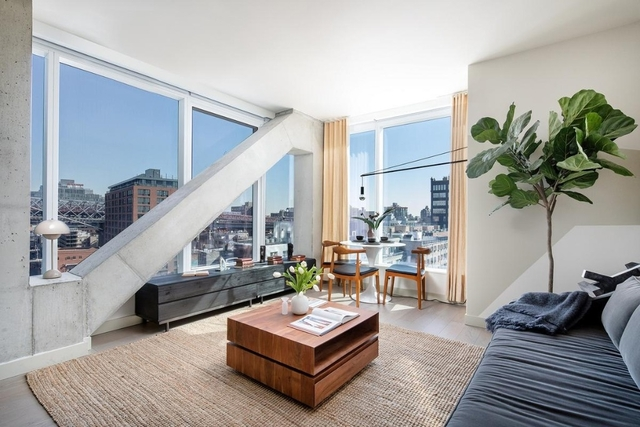 1 Bedroom, Williamsburg Rental in NYC for $4,160 - Photo 2