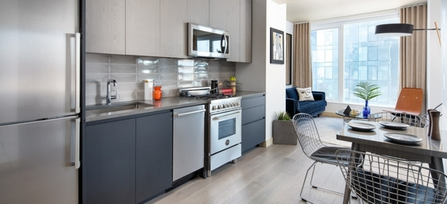 1 Bedroom, Williamsburg Rental in NYC for $4,160 - Photo 1