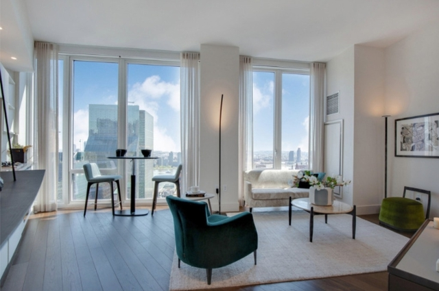 Studio, Turtle Bay Rental in NYC for $4,455 - Photo 1