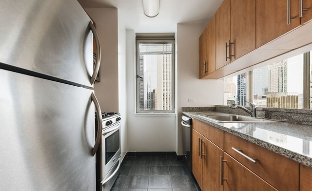 2 Bedrooms, Financial District Rental in NYC for $4,900 - Photo 2