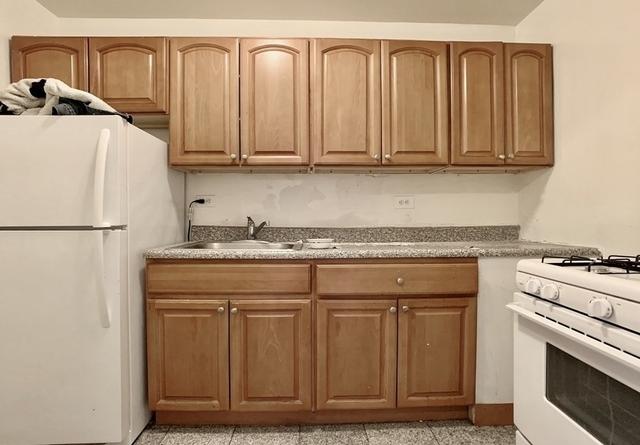 1 Bedroom, Flatbush Rental in NYC for $2,095 - Photo 2