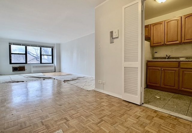 1 Bedroom, Flatbush Rental in NYC for $2,095 - Photo 1