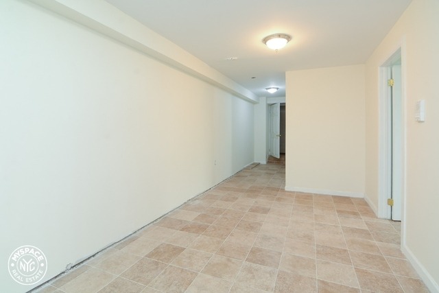 2 Bedrooms, Flatlands Rental in NYC for $1,800 - Photo 2