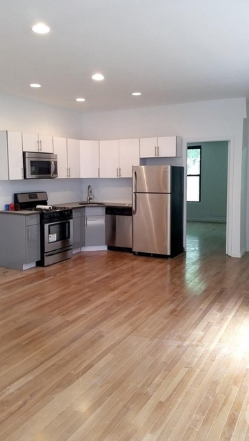 4 Bedrooms, Flatbush Rental in NYC for $3,150 - Photo 1