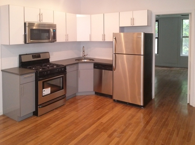 4 Bedrooms, Flatbush Rental in NYC for $3,150 - Photo 2