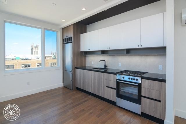 1 Bedroom, Kensington Rental in NYC for $2,700 - Photo 1