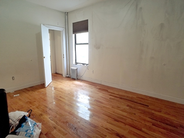 6 Bedrooms, Washington Heights Rental in NYC for $4,200 - Photo 1