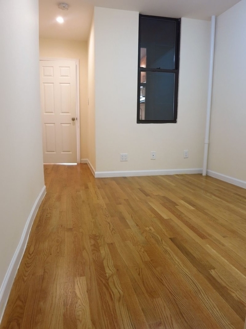1 Bedroom, Yorkville Rental in NYC for $2,470 - Photo 2