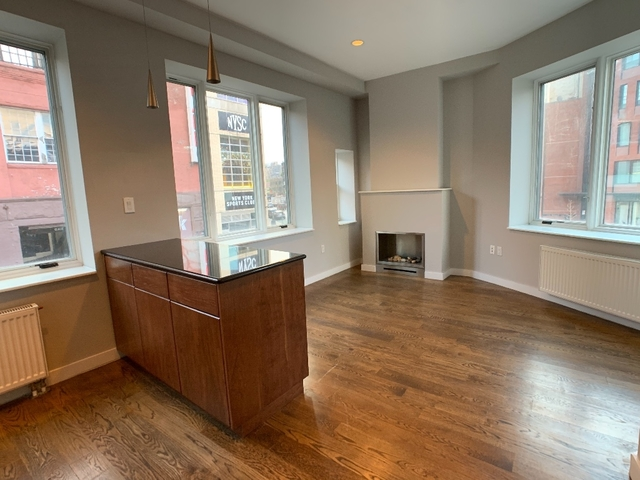 3 Bedrooms, West Village Rental in NYC for $8,245 - Photo 2