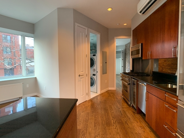 3 Bedrooms, West Village Rental in NYC for $8,245 - Photo 1