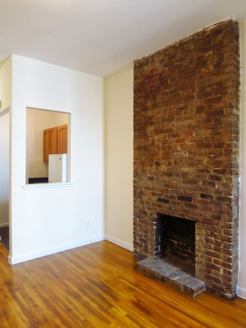 Studio, Upper East Side Rental in NYC for $1,879 - Photo 2