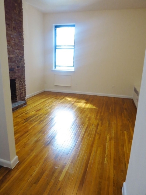 Studio, Upper East Side Rental in NYC for $1,879 - Photo 1