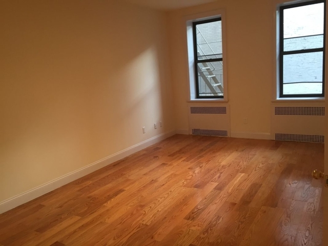 Studio, Lincoln Square Rental in NYC for $2,600 - Photo 2