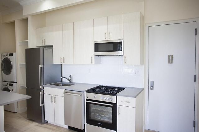 2 Bedrooms, Bushwick Rental in NYC for $2,860 - Photo 1