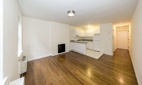 1 Bedroom, East Flatbush Rental in NYC for $3,100 - Photo 1