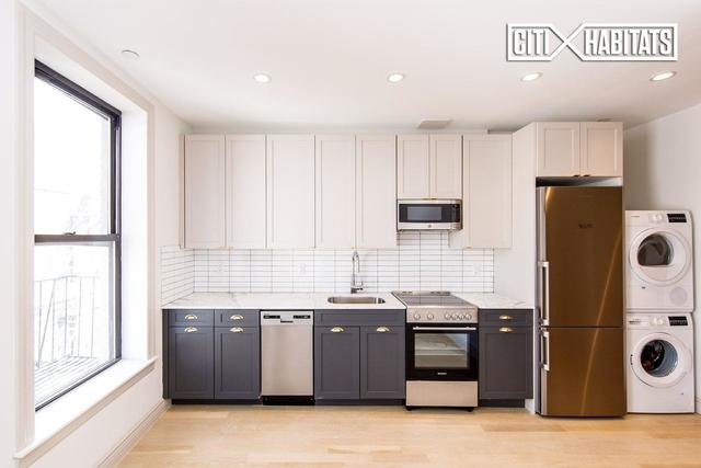 1 Bedroom, Alphabet City Rental in NYC for $4,300 - Photo 1