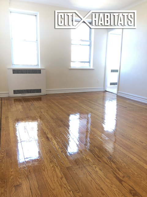 1 Bedroom, Forest Hills Rental in NYC for $2,250 - Photo 2