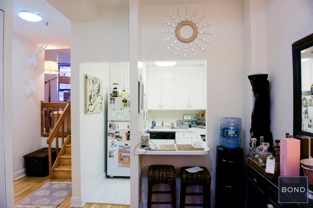 1 Bedroom, NoHo Rental in NYC for $3,695 - Photo 1