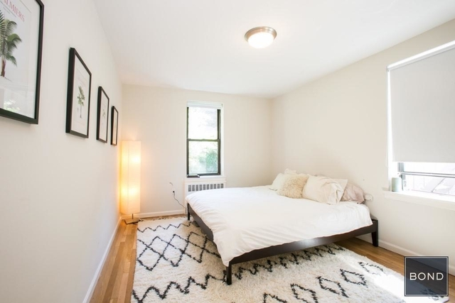 1 Bedroom, Chelsea Rental in NYC for $4,061 - Photo 2