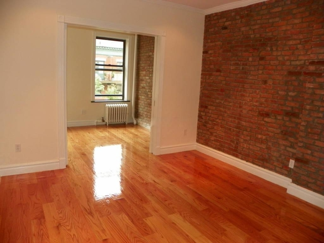1 Bedroom, Alphabet City Rental in NYC for $3,195 - Photo 1