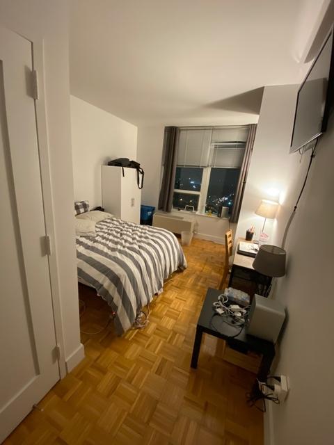 1 Bedroom, Newport Rental in NYC for $2,806 - Photo 2