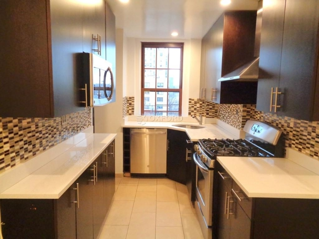 3 Bedrooms, Upper West Side Rental in NYC for $7,250 - Photo 2