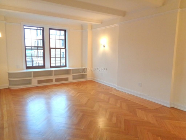 3 Bedrooms, Upper West Side Rental in NYC for $7,250 - Photo 1